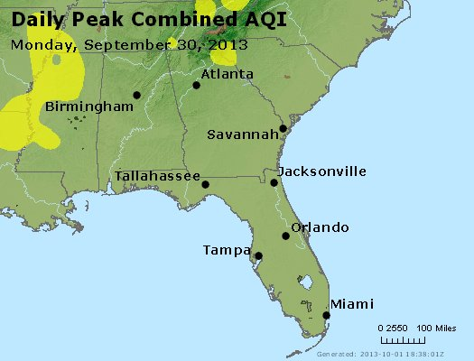 Peak AQI - https://files.airnowtech.org/airnow/2013/20130930/peak_aqi_al_ga_fl.jpg