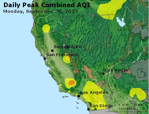 Peak AQI - https://files.airnowtech.org/airnow/2013/20130930/peak_aqi_ca_nv.jpg