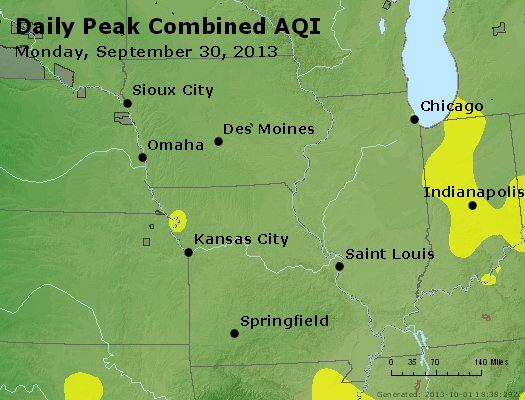 Peak AQI - https://files.airnowtech.org/airnow/2013/20130930/peak_aqi_ia_il_mo.jpg