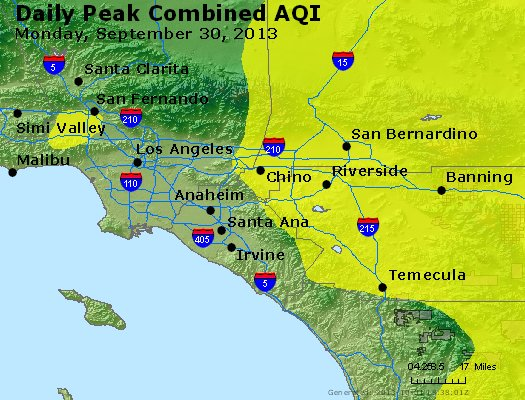 Peak AQI - https://files.airnowtech.org/airnow/2013/20130930/peak_aqi_losangeles_ca.jpg
