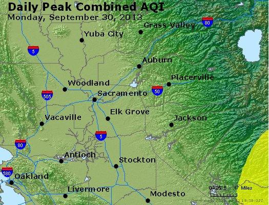Peak AQI - https://files.airnowtech.org/airnow/2013/20130930/peak_aqi_sacramento_ca.jpg