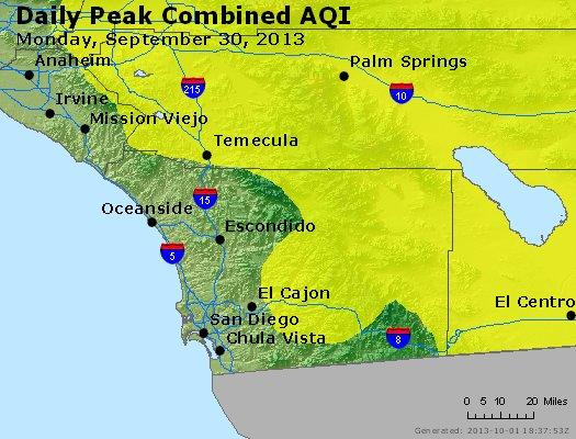 Peak AQI - https://files.airnowtech.org/airnow/2013/20130930/peak_aqi_sandiego_ca.jpg