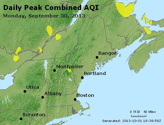 Peak AQI - https://files.airnowtech.org/airnow/2013/20130930/peak_aqi_vt_nh_ma_ct_ri_me.jpg
