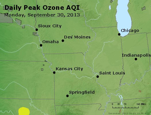 Peak Ozone (8-hour) - https://files.airnowtech.org/airnow/2013/20130930/peak_o3_ia_il_mo.jpg