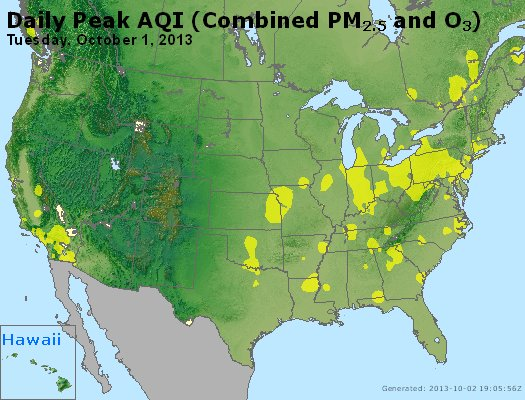 Peak AQI - https://files.airnowtech.org/airnow/2013/20131001/peak_aqi_usa.jpg