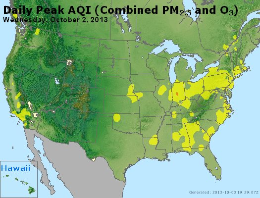 Peak AQI - https://files.airnowtech.org/airnow/2013/20131002/peak_aqi_usa.jpg