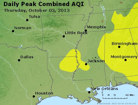 Peak AQI - https://files.airnowtech.org/airnow/2013/20131003/peak_aqi_ar_la_ms.jpg