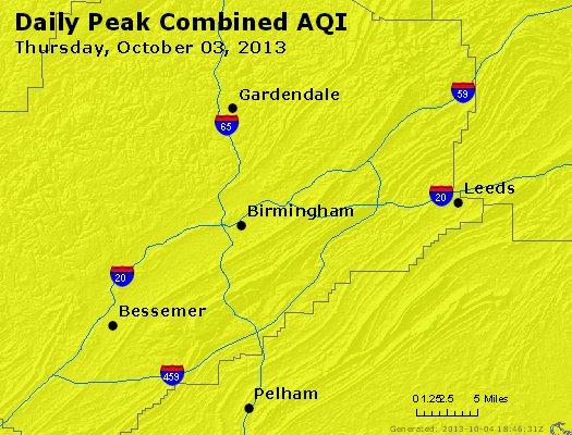 Peak AQI - https://files.airnowtech.org/airnow/2013/20131003/peak_aqi_birmingham_al.jpg