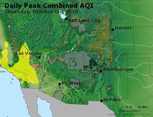 Peak AQI - https://files.airnowtech.org/airnow/2013/20131003/peak_aqi_co_ut_az_nm.jpg