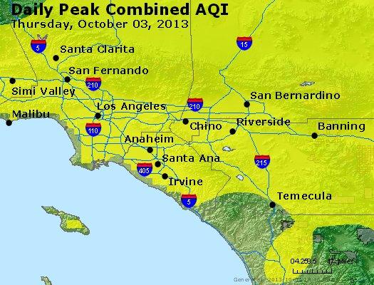 Peak AQI - https://files.airnowtech.org/airnow/2013/20131003/peak_aqi_losangeles_ca.jpg