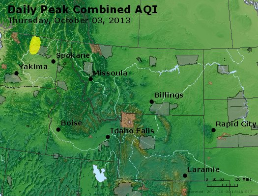 Peak AQI - https://files.airnowtech.org/airnow/2013/20131003/peak_aqi_mt_id_wy.jpg