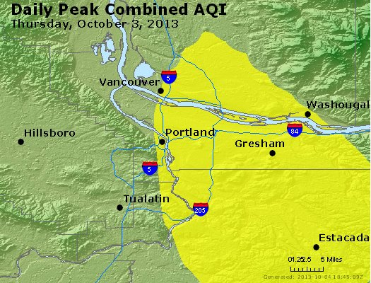 Peak AQI - https://files.airnowtech.org/airnow/2013/20131003/peak_aqi_portland_or.jpg
