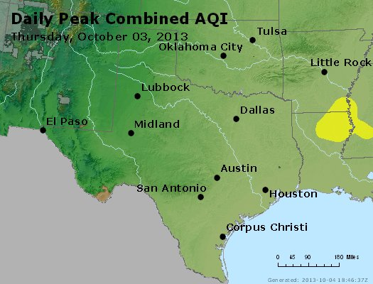 Peak AQI - https://files.airnowtech.org/airnow/2013/20131003/peak_aqi_tx_ok.jpg