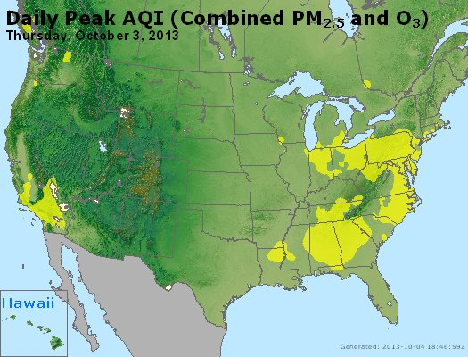 Peak AQI - https://files.airnowtech.org/airnow/2013/20131003/peak_aqi_usa.jpg