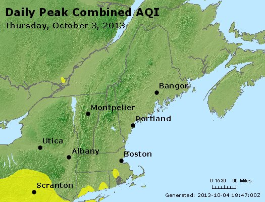 Peak AQI - https://files.airnowtech.org/airnow/2013/20131003/peak_aqi_vt_nh_ma_ct_ri_me.jpg