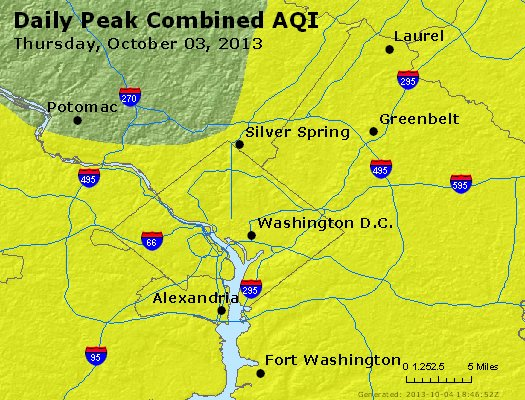 Peak AQI - https://files.airnowtech.org/airnow/2013/20131003/peak_aqi_washington_dc.jpg