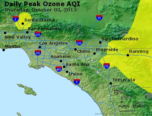 Peak Ozone (8-hour) - https://files.airnowtech.org/airnow/2013/20131003/peak_o3_losangeles_ca.jpg