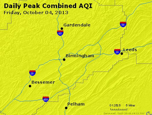 Peak AQI - https://files.airnowtech.org/airnow/2013/20131004/peak_aqi_birmingham_al.jpg