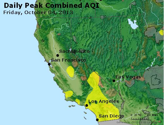 Peak AQI - https://files.airnowtech.org/airnow/2013/20131004/peak_aqi_ca_nv.jpg