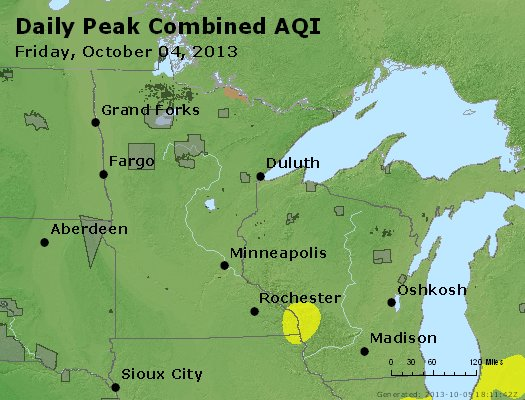 Peak AQI - https://files.airnowtech.org/airnow/2013/20131004/peak_aqi_mn_wi.jpg