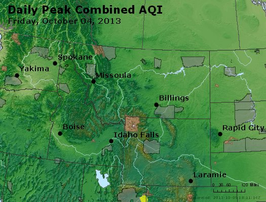 Peak AQI - https://files.airnowtech.org/airnow/2013/20131004/peak_aqi_mt_id_wy.jpg