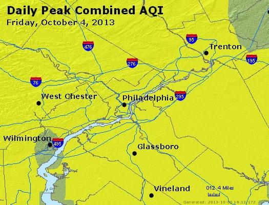 Peak AQI - https://files.airnowtech.org/airnow/2013/20131004/peak_aqi_philadelphia_pa.jpg