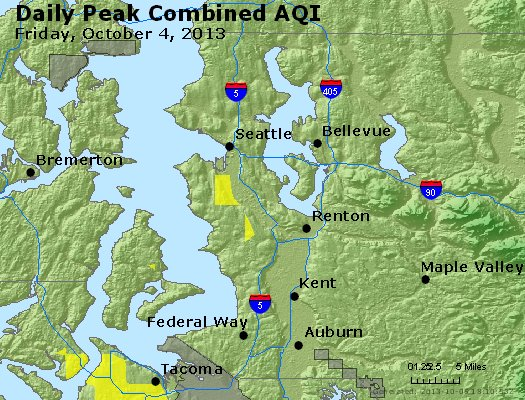 Peak AQI - https://files.airnowtech.org/airnow/2013/20131004/peak_aqi_seattle_wa.jpg
