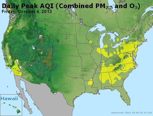 Peak AQI - https://files.airnowtech.org/airnow/2013/20131004/peak_aqi_usa.jpg