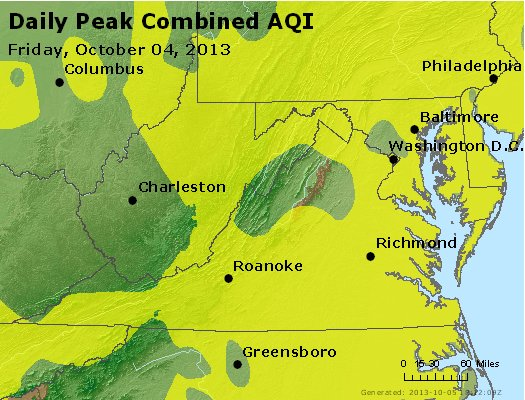 Peak AQI - https://files.airnowtech.org/airnow/2013/20131004/peak_aqi_va_wv_md_de_dc.jpg
