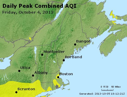 Peak AQI - https://files.airnowtech.org/airnow/2013/20131004/peak_aqi_vt_nh_ma_ct_ri_me.jpg