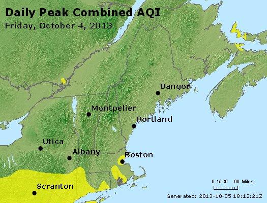 Peak AQI - https://files.airnowtech.org/airnow/2013/20131004/peak_aqi_vt_nh_ma_ct_ri_me.jpg