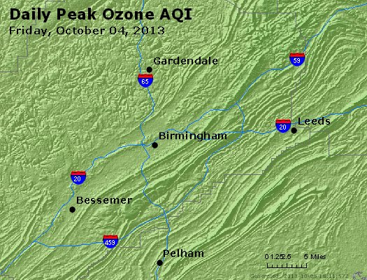 Peak Ozone (8-hour) - https://files.airnowtech.org/airnow/2013/20131004/peak_o3_birmingham_al.jpg
