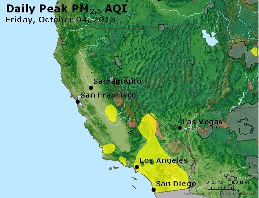 Peak Particles PM2.5 (24-hour) - https://files.airnowtech.org/airnow/2013/20131004/peak_pm25_ca_nv.jpg
