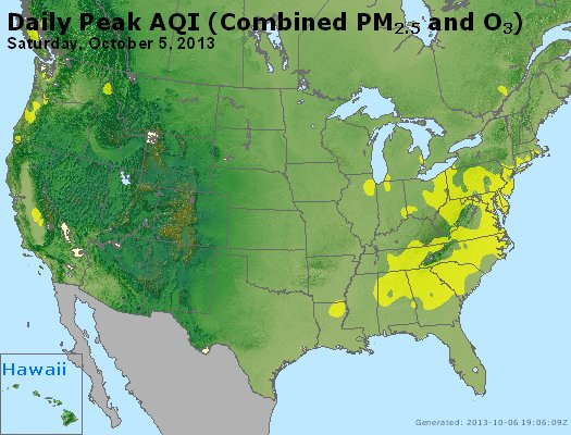 Peak AQI - https://files.airnowtech.org/airnow/2013/20131005/peak_aqi_usa.jpg