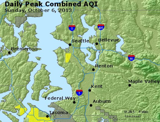 Peak AQI - https://files.airnowtech.org/airnow/2013/20131006/peak_aqi_seattle_wa.jpg