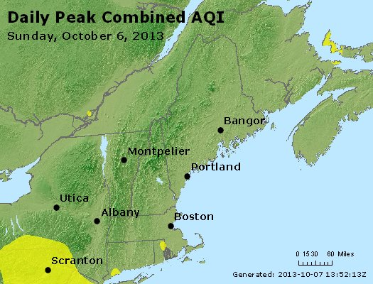 Peak AQI - https://files.airnowtech.org/airnow/2013/20131006/peak_aqi_vt_nh_ma_ct_ri_me.jpg