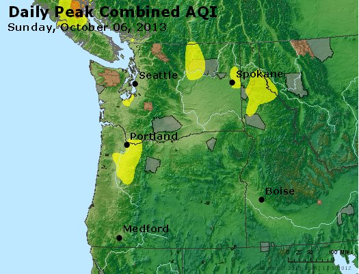 Peak AQI - https://files.airnowtech.org/airnow/2013/20131006/peak_aqi_wa_or.jpg