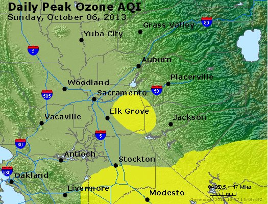 Peak Ozone (8-hour) - https://files.airnowtech.org/airnow/2013/20131006/peak_o3_sacramento_ca.jpg