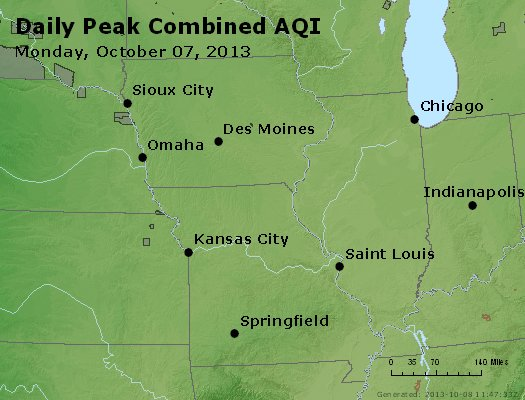 Peak AQI - https://files.airnowtech.org/airnow/2013/20131007/peak_aqi_ia_il_mo.jpg