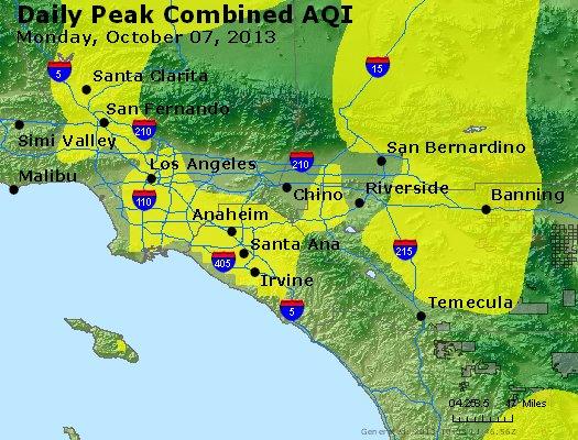 Peak AQI - https://files.airnowtech.org/airnow/2013/20131007/peak_aqi_losangeles_ca.jpg
