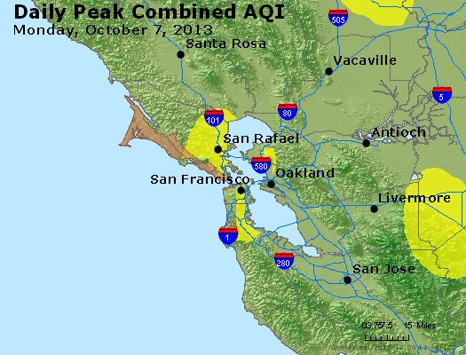 Peak AQI - https://files.airnowtech.org/airnow/2013/20131007/peak_aqi_sanfrancisco_ca.jpg