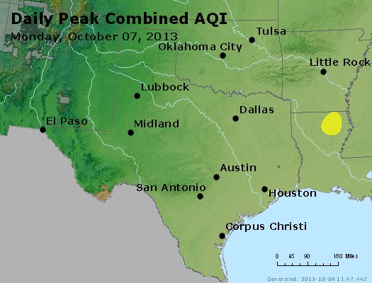 Peak AQI - https://files.airnowtech.org/airnow/2013/20131007/peak_aqi_tx_ok.jpg