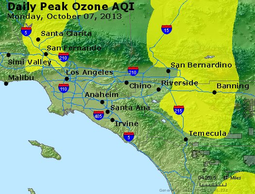 Peak Ozone (8-hour) - https://files.airnowtech.org/airnow/2013/20131007/peak_o3_losangeles_ca.jpg