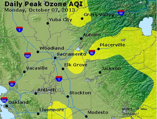 Peak Ozone (8-hour) - https://files.airnowtech.org/airnow/2013/20131007/peak_o3_sacramento_ca.jpg