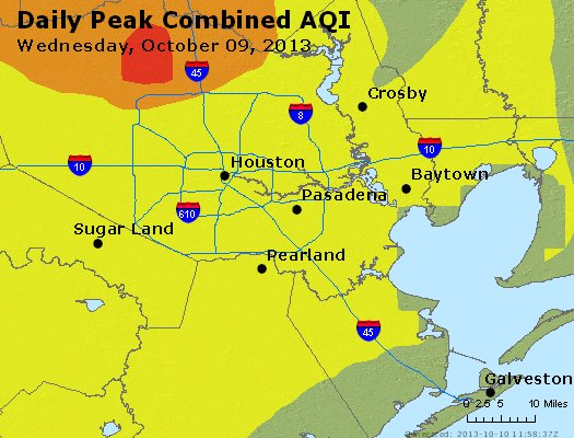 Peak AQI - https://files.airnowtech.org/airnow/2013/20131009/peak_aqi_houston_tx.jpg