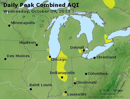 Peak AQI - https://files.airnowtech.org/airnow/2013/20131009/peak_aqi_mi_in_oh.jpg