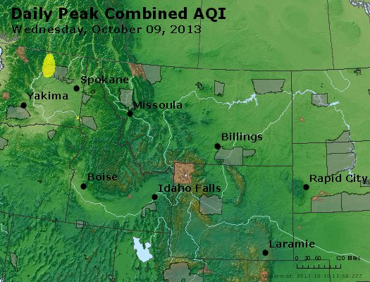 Peak AQI - https://files.airnowtech.org/airnow/2013/20131009/peak_aqi_mt_id_wy.jpg