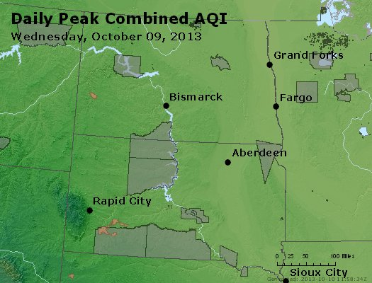 Peak AQI - https://files.airnowtech.org/airnow/2013/20131009/peak_aqi_nd_sd.jpg