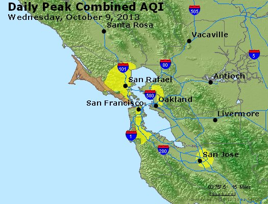 Peak AQI - https://files.airnowtech.org/airnow/2013/20131009/peak_aqi_sanfrancisco_ca.jpg