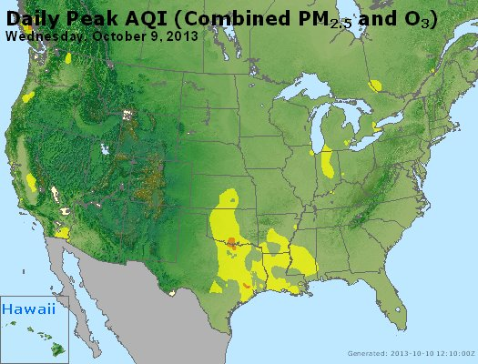 Peak AQI - https://files.airnowtech.org/airnow/2013/20131009/peak_aqi_usa.jpg